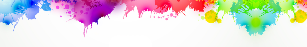 cropped-hine-psychology-banner12.png